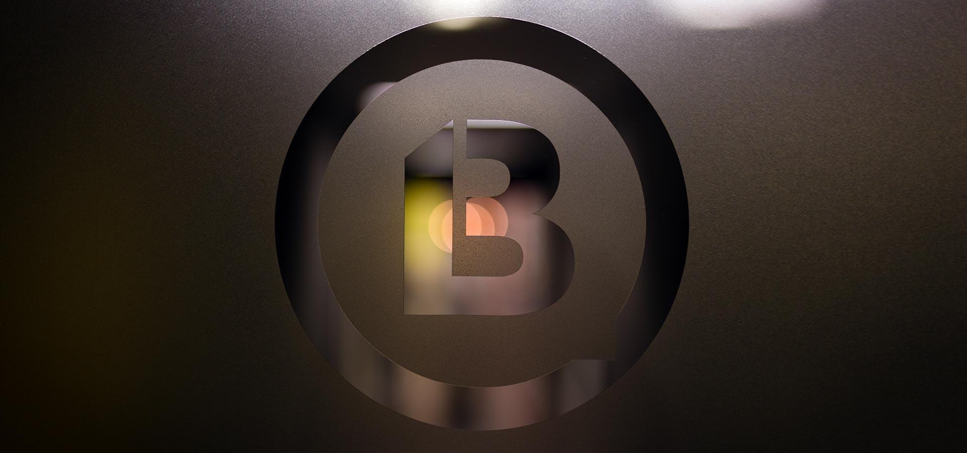 b13 - erfrischende Online Kommunikation mit Gespür für Kunde und ...